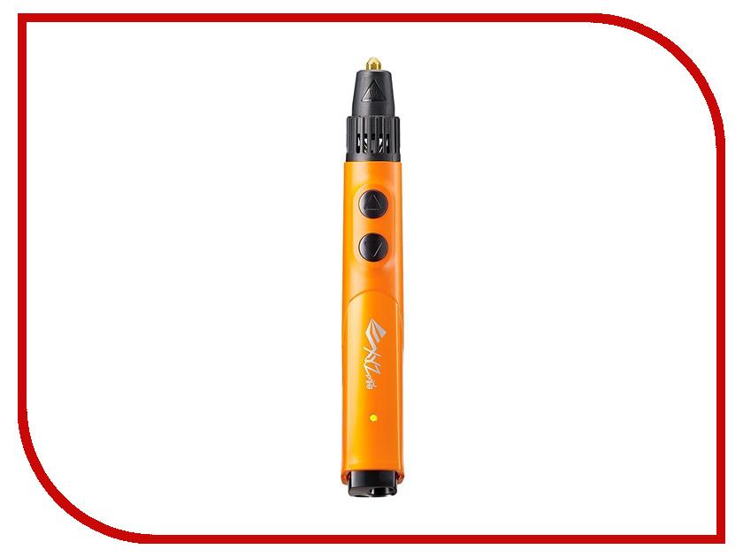 3D ручка XYZprinting Da Vinci 3D Pen