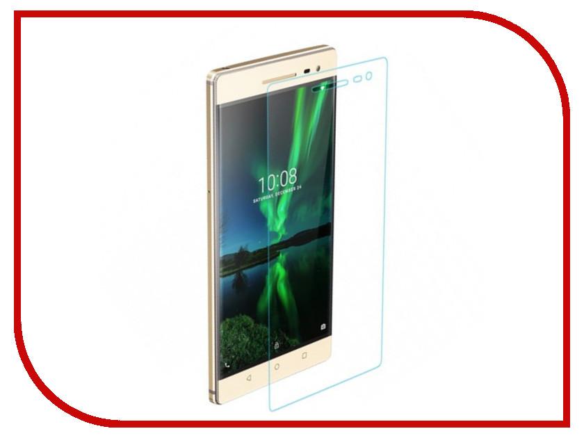 Аксессуар Защитное стекло Lenovo Phab 2 Pro PB2-690M Zibelino 0.33mm 2.5D ZTG-LEN-PHAB2-PRO lenovo phab 2 pro
