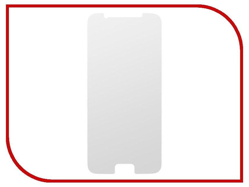 Аксессуар Защитное стекло Tele2 Maxi LTE Zibelino TG 0.33mm 2.5D ZTG-TL2-MAX-LTE аксессуар защитное стекло leeco le 2 x527 zibelino tg 0 33mm 2 5d ztg lec le2 x527
