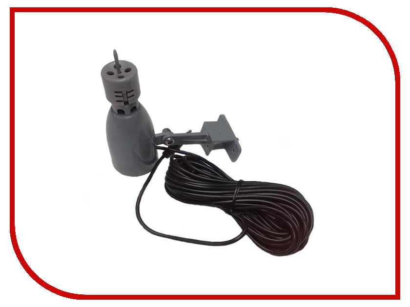 Таймер Green Helper GAS-301