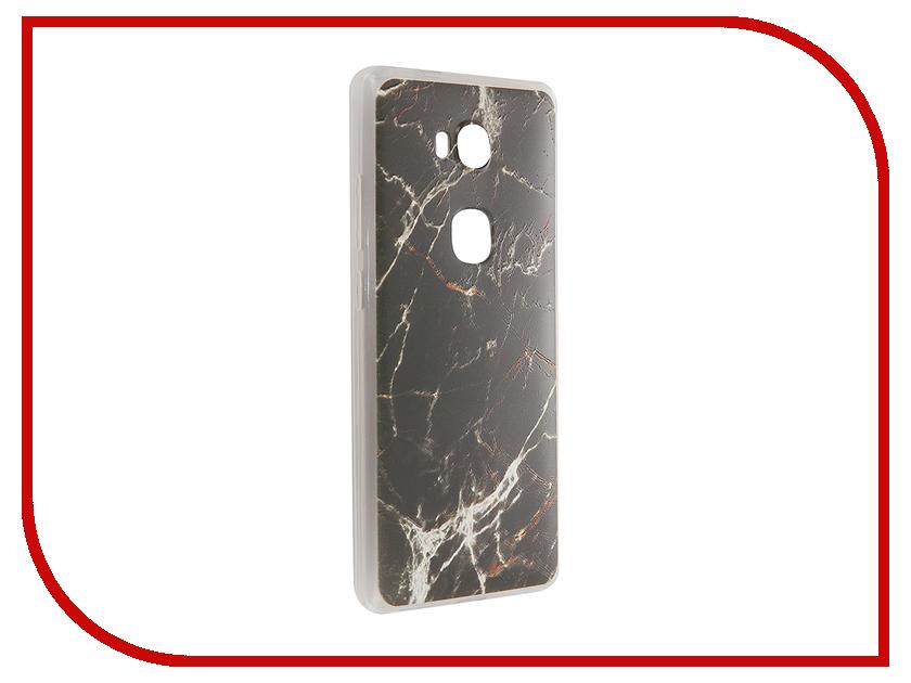 Аксессуар Чехол Huawei Honor 5X CaseGuru Коллекция Разное рис 2 90148 аксессуар чехол huawei honor 5x caseguru коллекция государство рис 5 90115