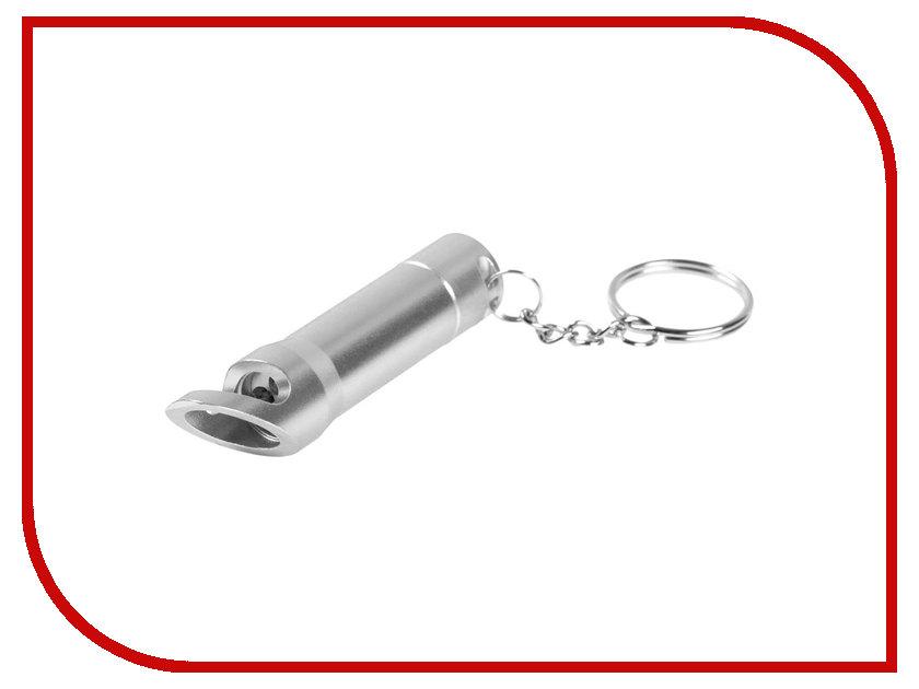 Брелок Zaro MKT4982 Silver