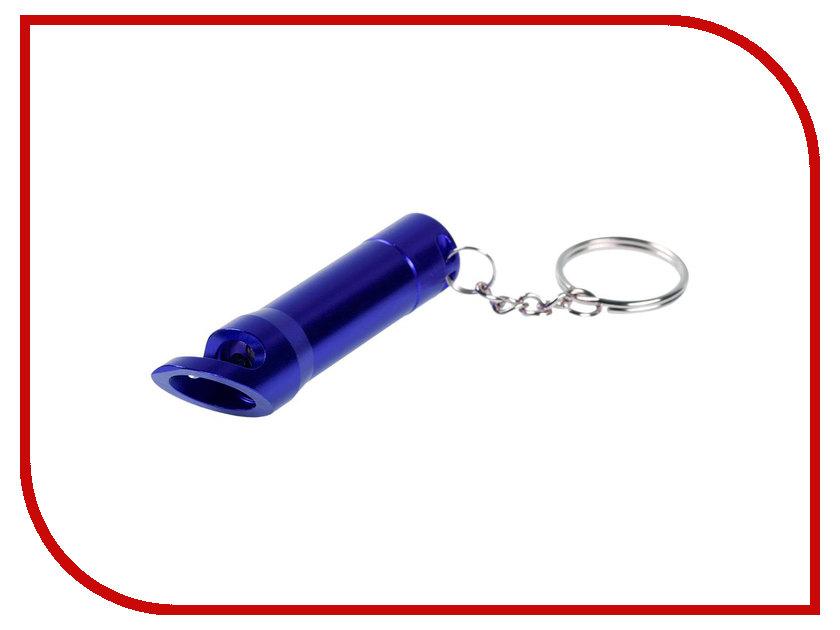 Брелок Zaro MKT4982 Blue