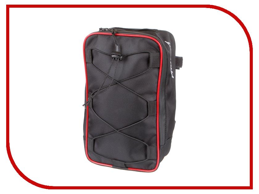 Велосумка Protect 555-600