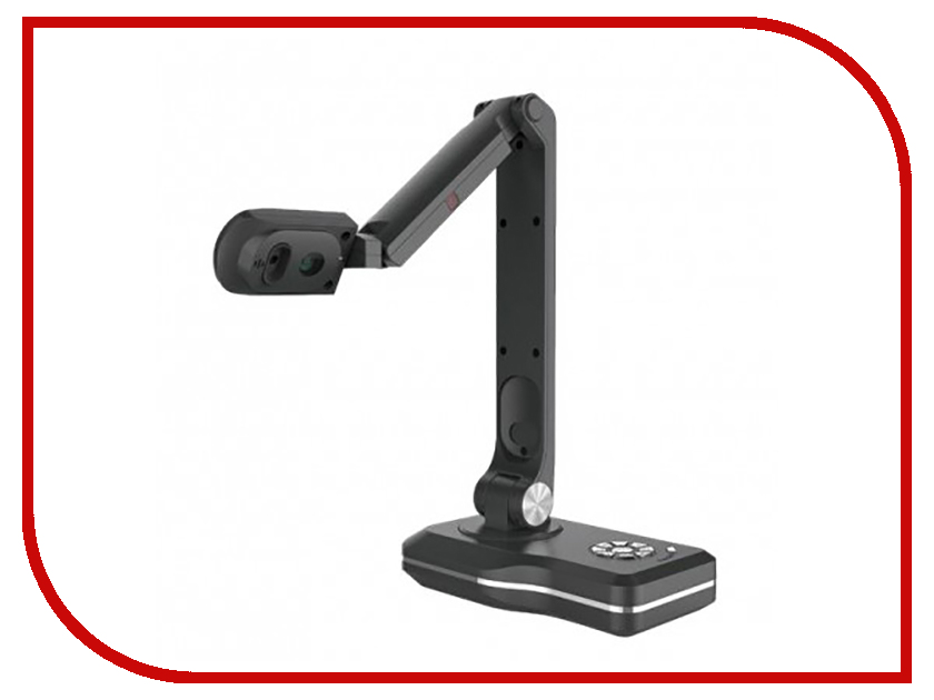 Документ-камера IQBoard IQView E3511