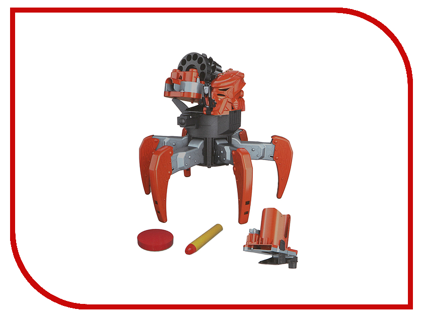 Радиоуправляемая игрушка Keye Toys KT-9003-1