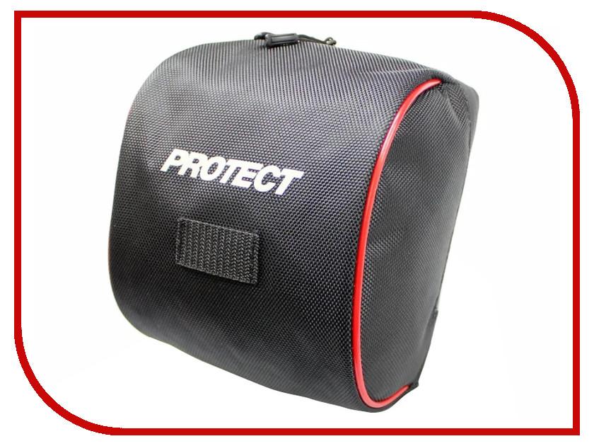 Велосумка Protect Blue 555-593