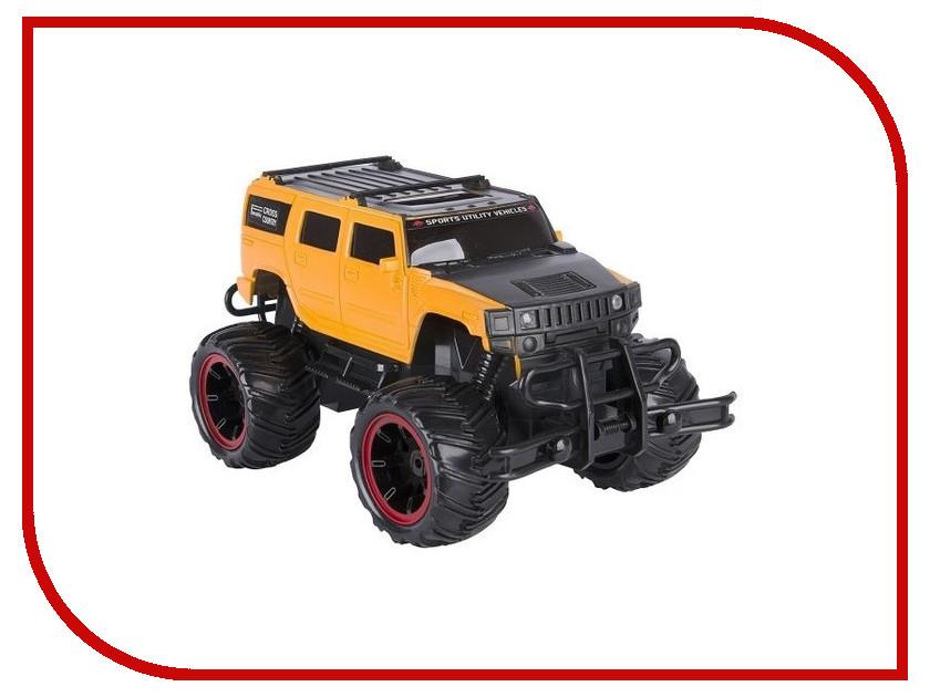 Радиоуправляемая игрушка HB HB-XC07