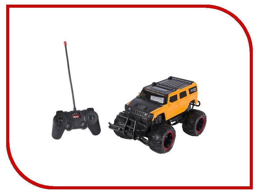 Радиоуправляемая игрушка HB HB-DC07<br>