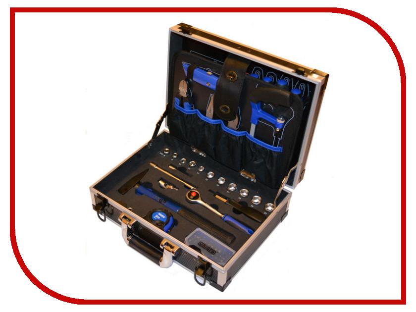 Набор инструмента Unipro U-194 unipro 16251u