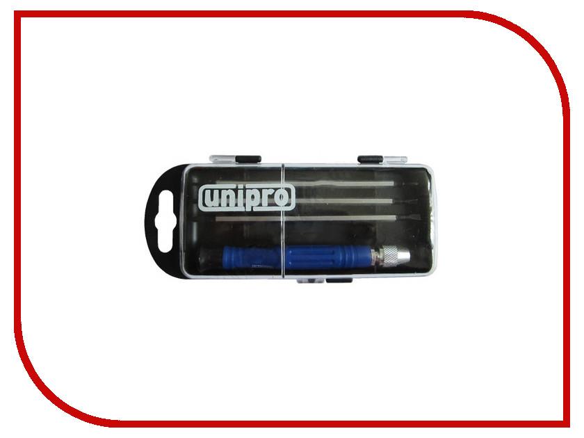 Отвертка Unipro 16342U