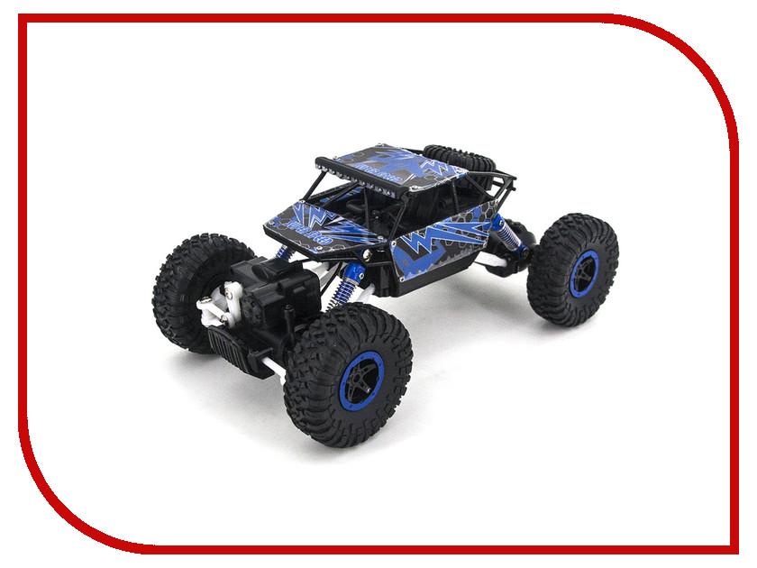 Радиоуправляемая игрушка JD Toys 699-81