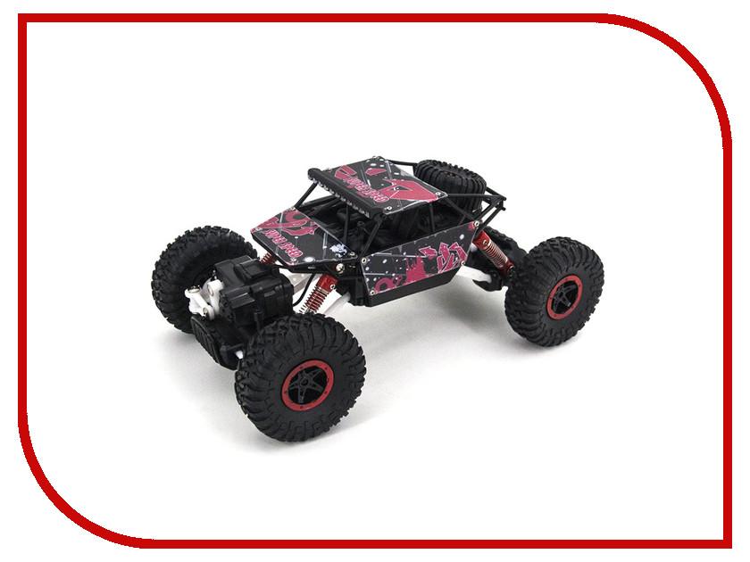 Радиоуправляемая игрушка JD Toys 699-82