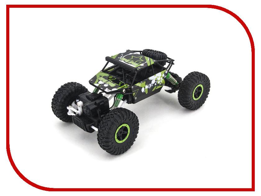 Радиоуправляемая игрушка JD Toys 699-83