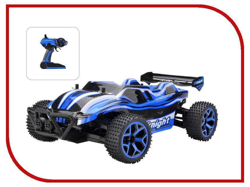 радиоуправляемая-игрушка-zc-rc-drives-333-gs05b