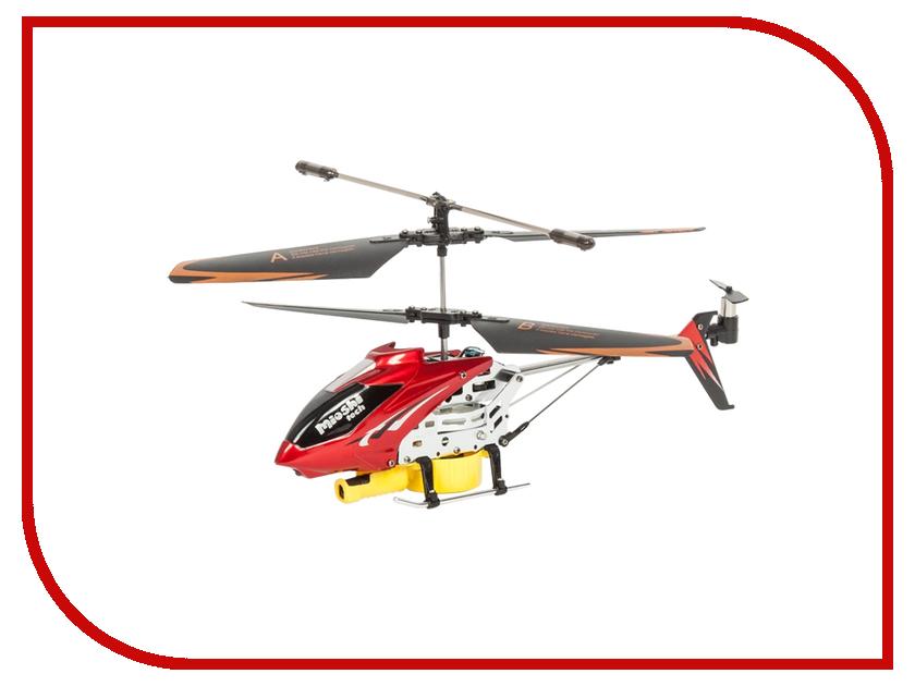 Игрушка Mioshi Tech Sky Sniper MTE1202-123 радиоуправляемая игрушка mioshi tech rocket bomber red mte1201 029