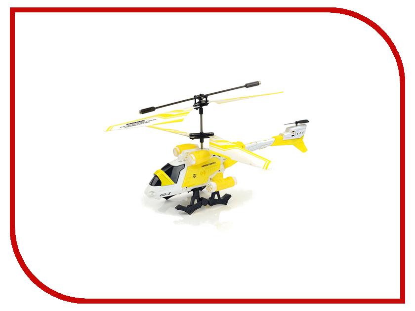 Игрушка Mioshi Tech Спасатель Дельта MTE1202-050 радиоуправляемая игрушка mioshi tech rocket bomber red mte1201 029