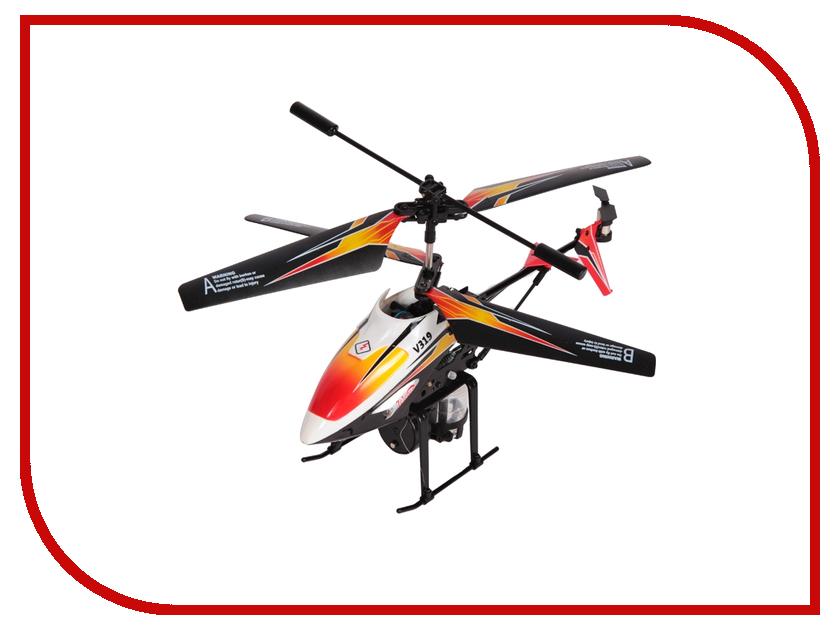 Радиоуправляемая игрушка Mioshi Tech Splash MTE1202-111  недорого