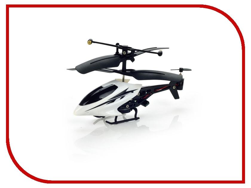 Mioshi - Радиоуправляемая игрушка Mioshi Tech IR-210 MTE1202-052