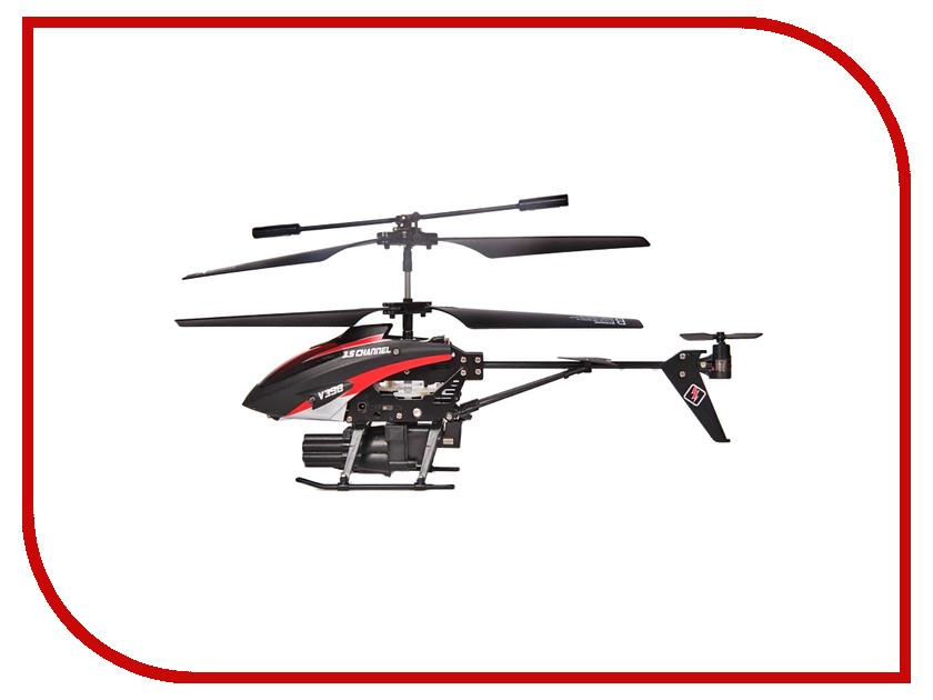 Игрушка Mioshi Tech Blazer MTE1202-112 радиоуправляемая игрушка mioshi tech rocket bomber red mte1201 029