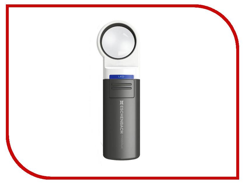 Eschenbach Mobilux LED 15117