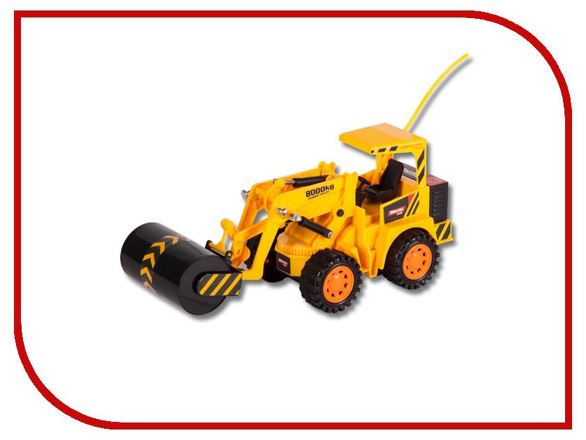 Радиоуправляемая игрушка Mioshi Tech Каток MTE1208-002