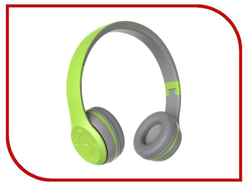 все цены на Havit HV-H2575BT Grey-Green онлайн