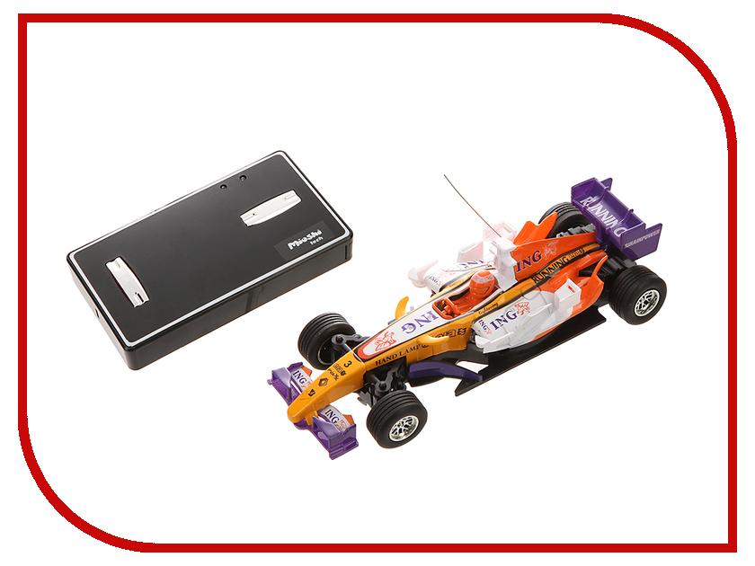 Игрушка Mioshi Tech Formula 1 MTE1201-023