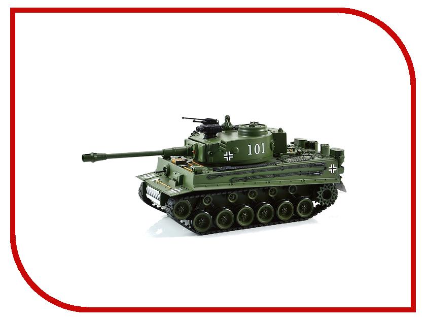 Игрушка Mioshi Army Танк Тигр-MI MAR1207-024 игрушка roys wt 024
