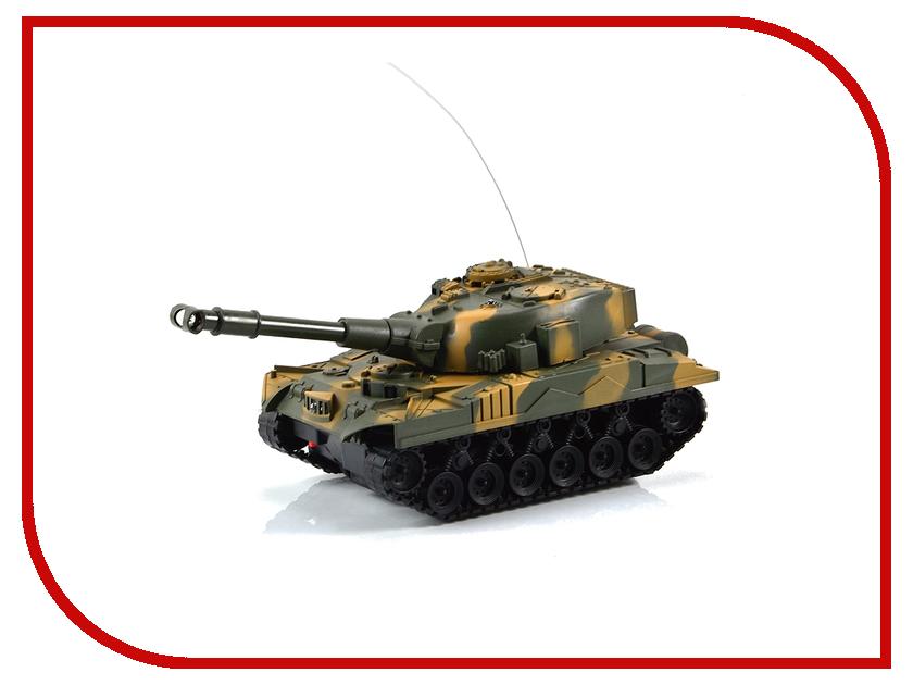 Радиоуправляемая игрушка Mioshi Army Танк MT-72 MAR1207-015