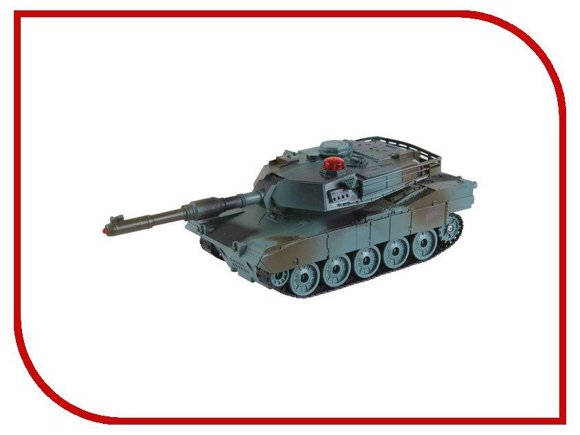Игрушка Mioshi Army Танковый Бой Леопард MAR1207-027