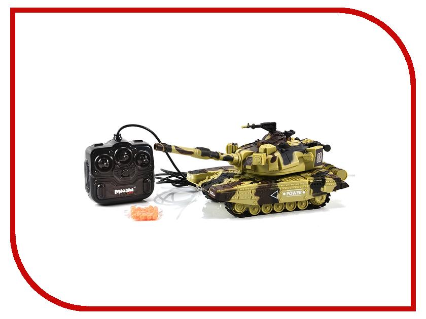 Игрушка Mioshi Army Танк MT-90 MAR1207-013