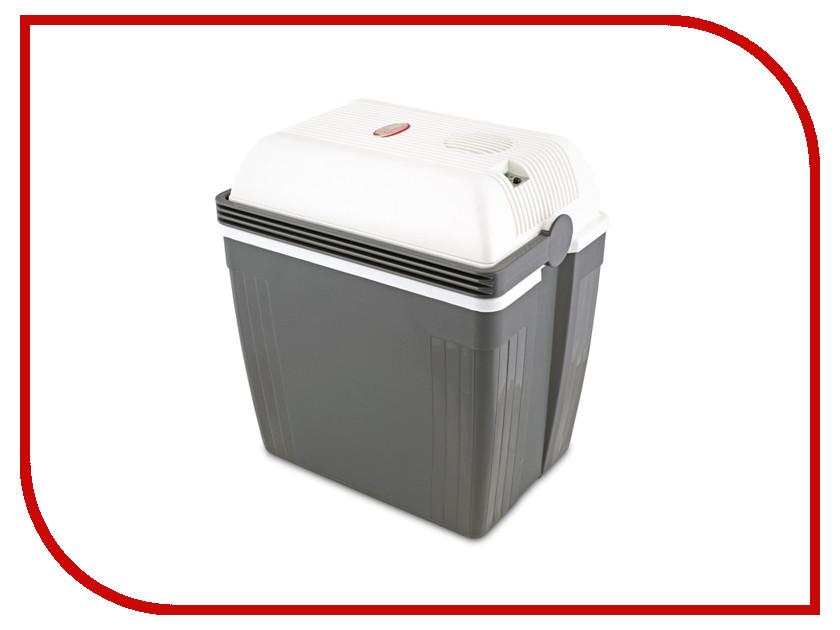 Холодильник автомобильный Ezetil E27 S 12/230V LCD 10776085 автомобильный холодильник электрогазовый unicool deluxe – 42l