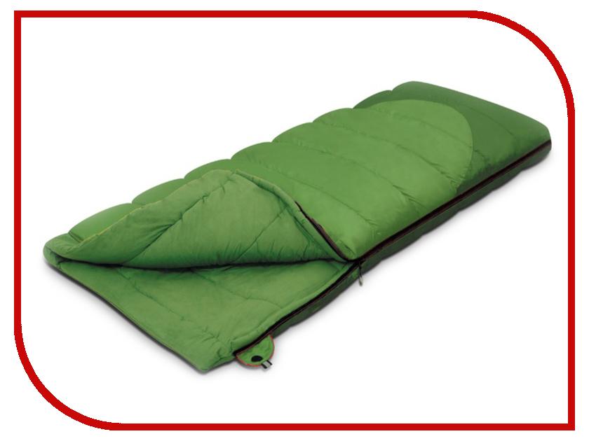 Спальник Alexika Siberia L Green 9251.01012