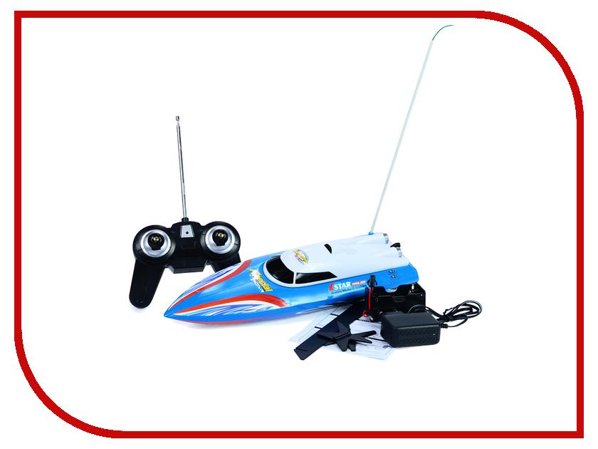 радиоуправляемая-игрушка-mioshi-tech-катер-лидер-x34-mte1205-006