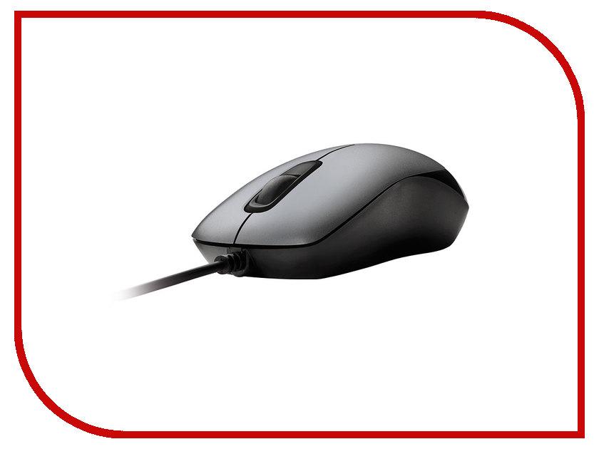 Мышь Trust Evano Compact 16489