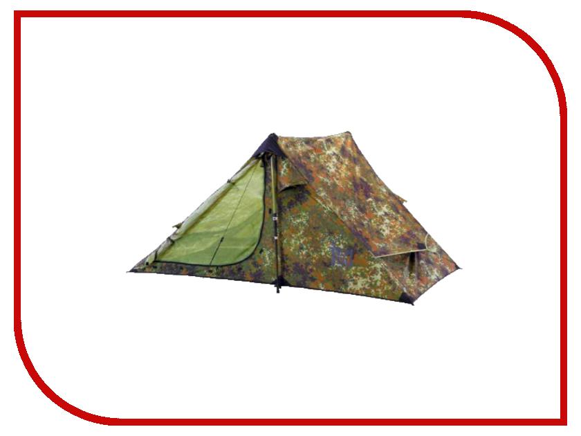 Палатка Tengu Mark 1.01B 7101.2921