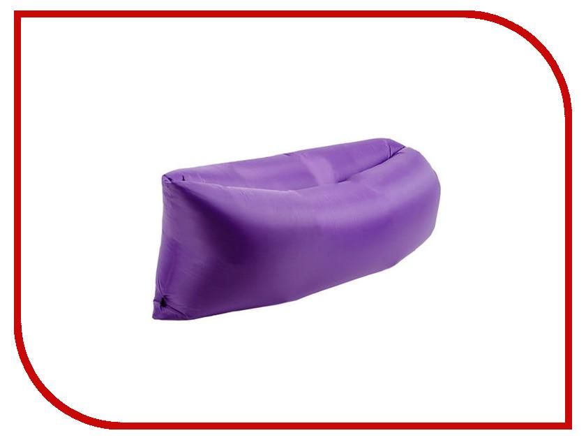 Надувной матрас Aerodivan Violet