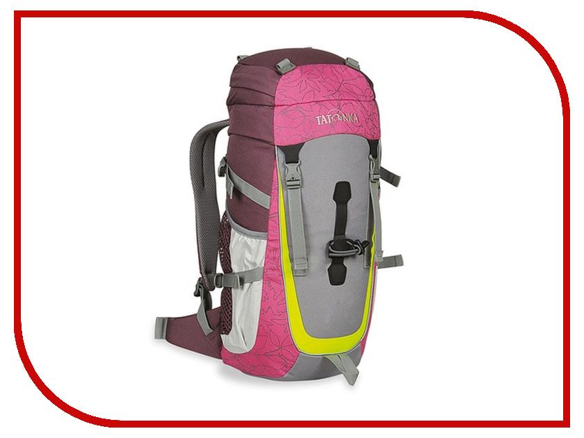Рюкзак Tatonka Baloo Pink 1807.073