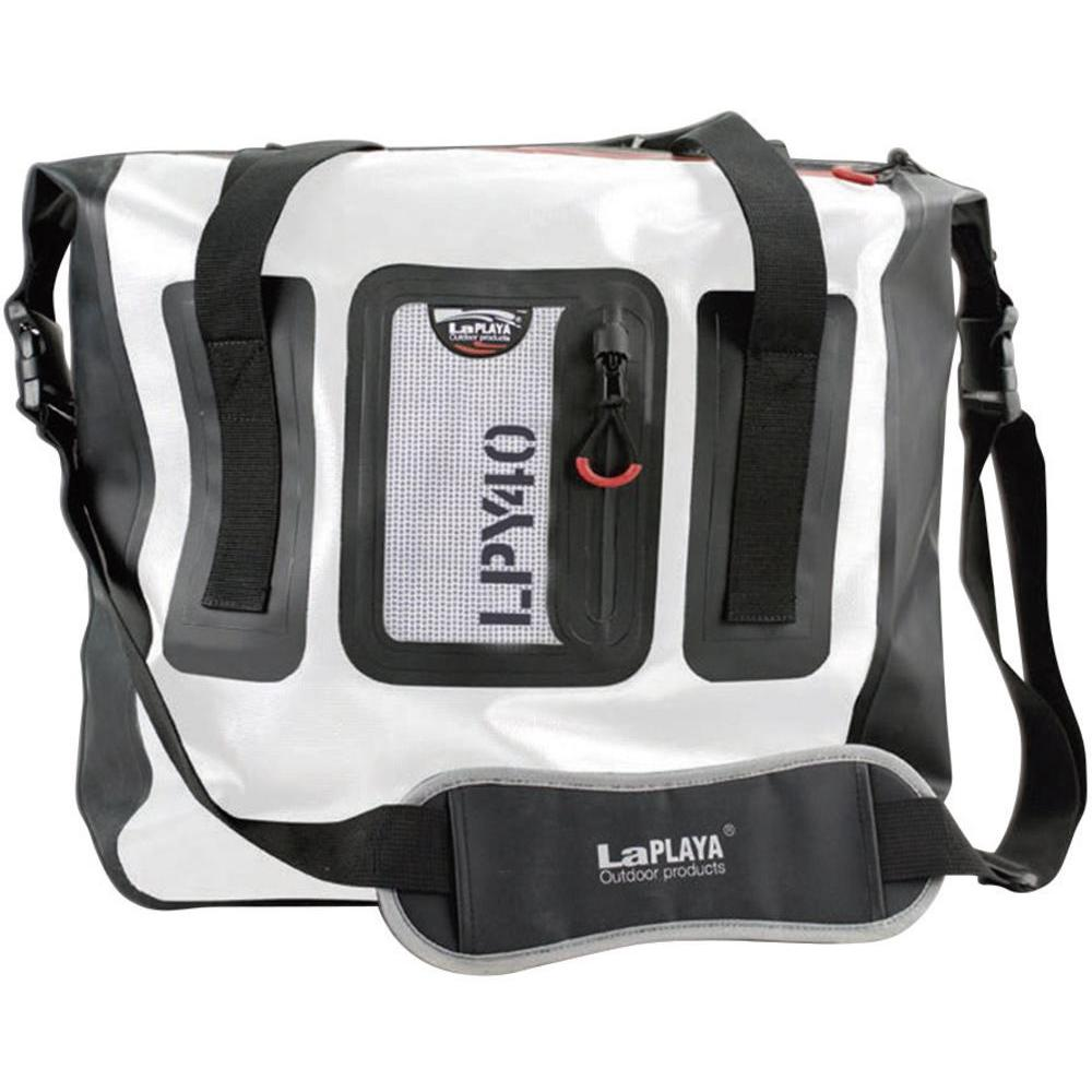 Сумка La Playa Square Bag 40 White 800202