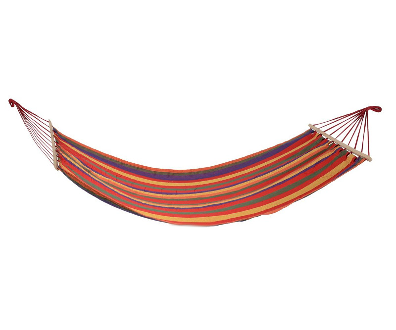 Фото - Гамак Wildman Оазис 81-172 коврик для пикника wildman милитари 150 х180 см