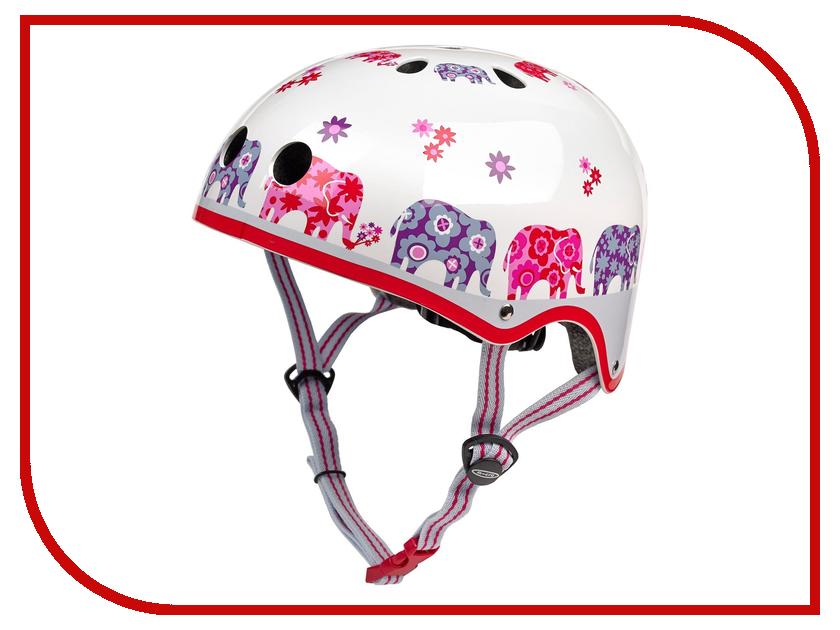 Шлем Micro Слоники M