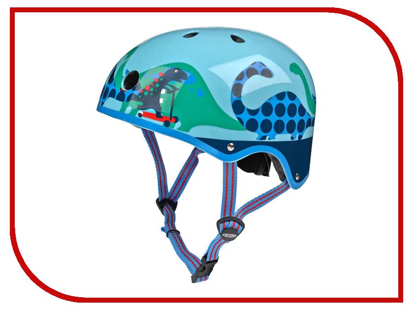 Шлем Micro Скутерзавры M