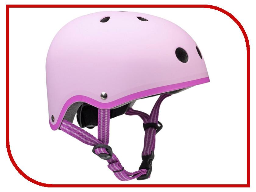 Шлем Micro Candy Pink M micro шлем