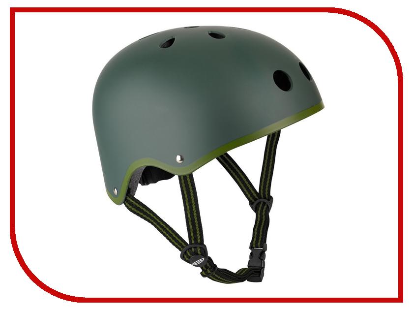 Шлем Micro Camouflage Matte M