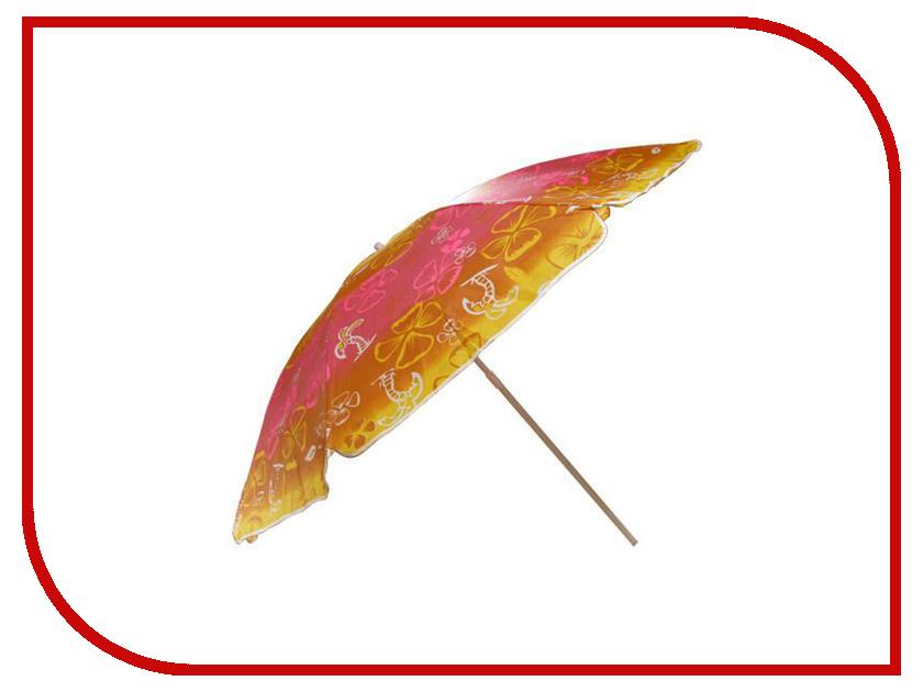 Пляжный зонт Wildman Гавайи 81-502