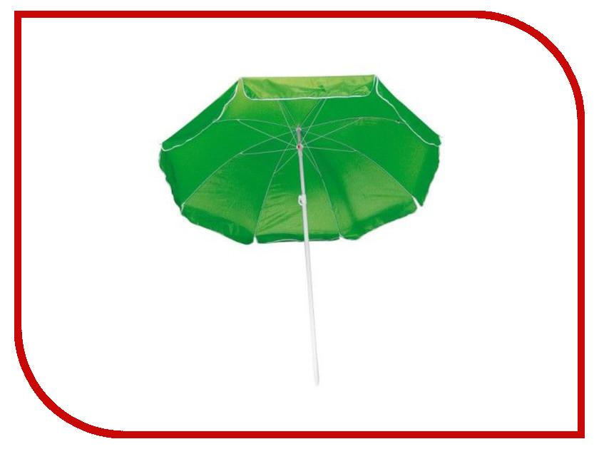 Пляжный зонт Wildman Лайм 81-505 стул wildman 81 463