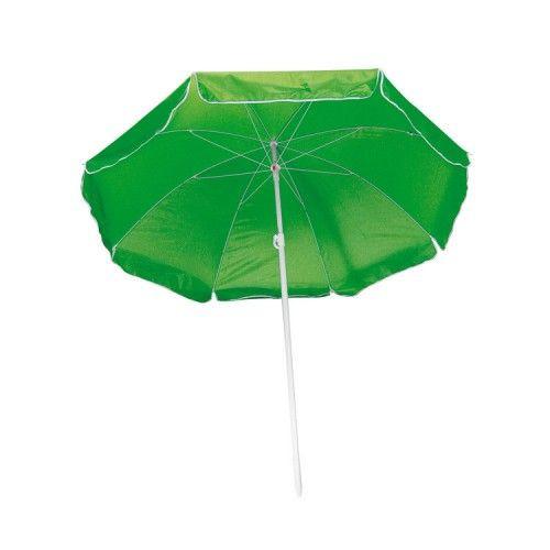 Пляжный зонт Wildman Лайм 81-505