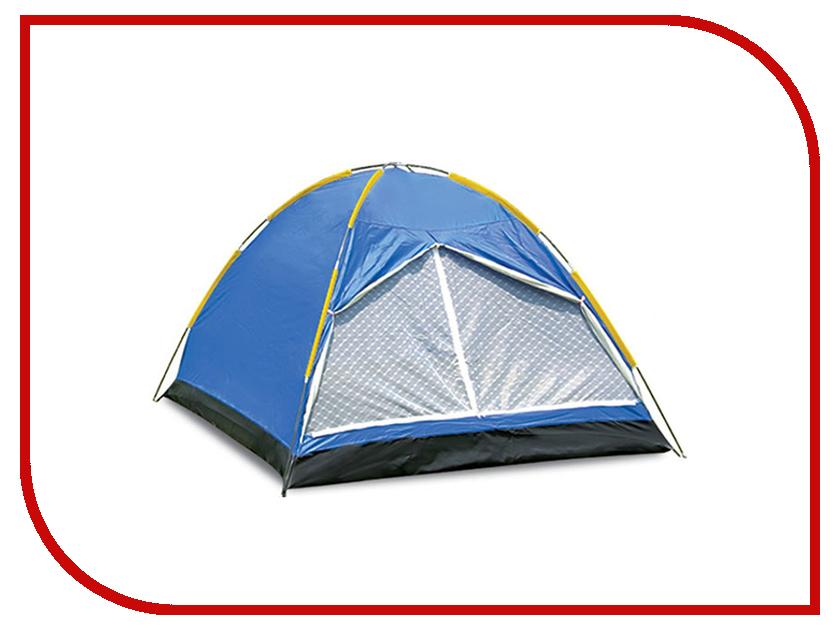 Палатка Wildman Миссури 81-625