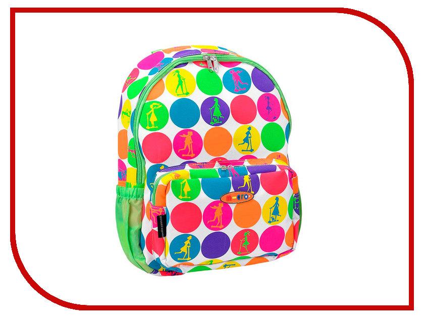 Рюкзак для Micro Maxi Micro Neon